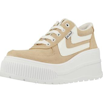 Go Sexy X Yellow Sport / Famous Color Arena Sneakers