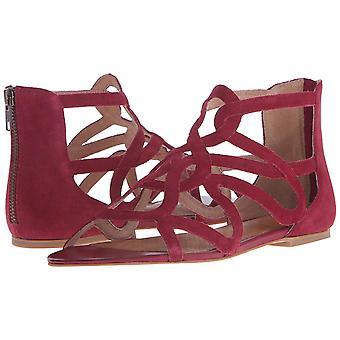 Corso Como Women's Surrey Dress Sandal