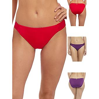 Rio Bueno Classic bikinit lyhyt
