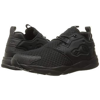 Reebok Men-apos;s Furylite Fashion Sneaker