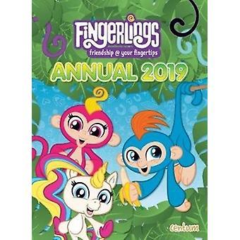 Fingerlings Annual 2019