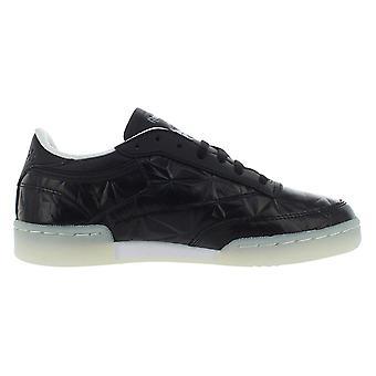 Club C 85 diamants Fashion Sneaker Reebok féminin