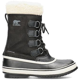 Sorel Winter Carnival NL3483011 universal winter women shoes