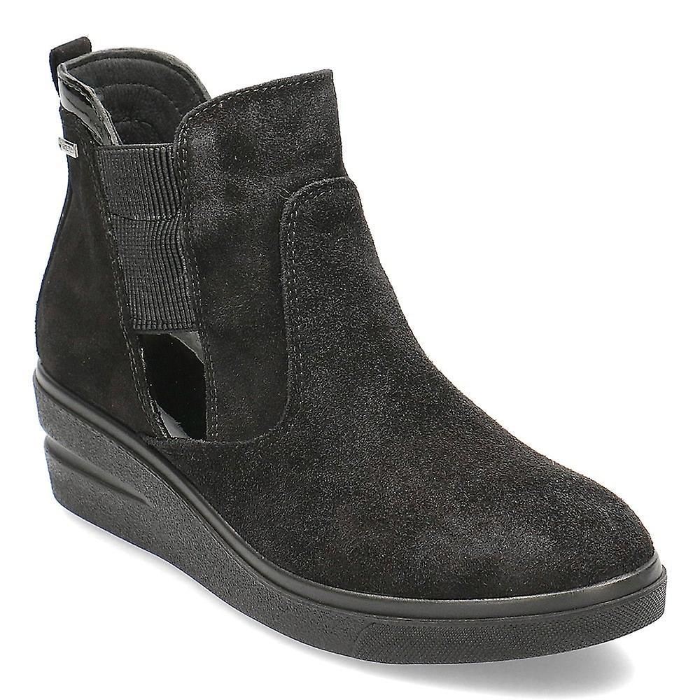 IGI&CO 4140311 universal winter women shoes jX6oV