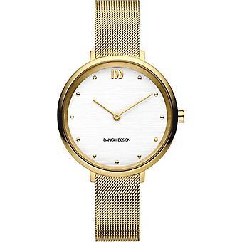 تصميم الدنماركية ساعة المرأة المرجع. IV05Q1218