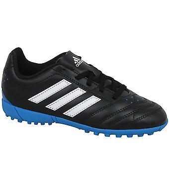 Adidas Goletto V TF J B26202 Fußball das ganze Jahr Kinderschuhe