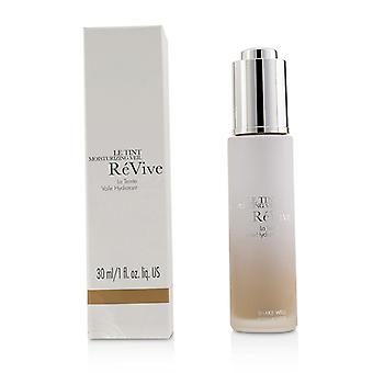 Revive Le Tint Moisturizing Veil #3 (box Slightly Damaged) - 30ml/1oz