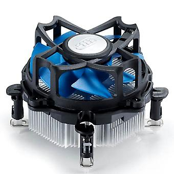 Deepcool Alta 7 CPU Cooler (1156/1155/1150/775) 92mm Fan