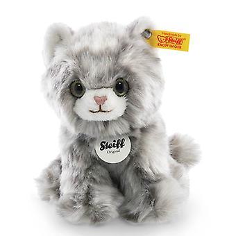 Steiff Minka Kitten 17 cm
