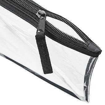 BagBase ясно Grab мешок