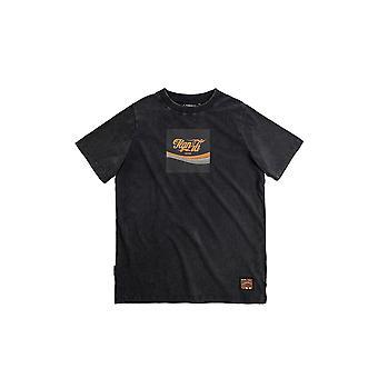 FLGNTLT Men's T-Shirt K3