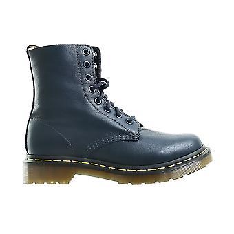 Dr. Martens Pascal 13512410 zapatos universales para mujer todo el año