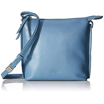 Bree 334001 Women's shoulder bag 4x20x19 cm (B x H x T)