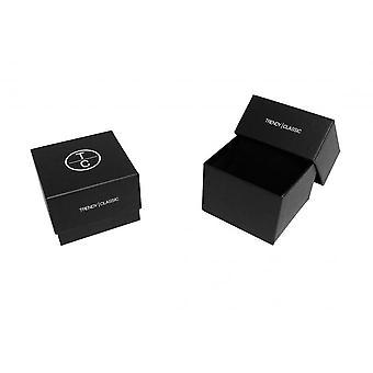 Montres mixtes FILA  38-6081-002 - Bracelet Silicone Vert