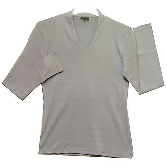 EMRECO T-Shirt Jessica Six Colours