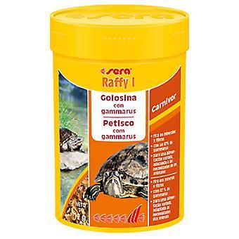 Sera sera Raffy Royal (Reptiles , Reptile Food)