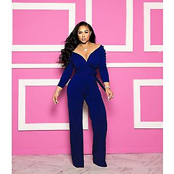 HOTGIRL Sexy Women's Jumpsuits for Women Elegant Plus Size Casual Summer Romp...