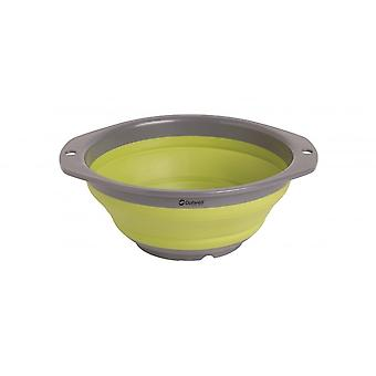 Outwell Green Collaps Bowl Small