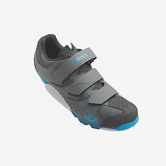Giro Carbide R Ii Mtb Cycling Shoes