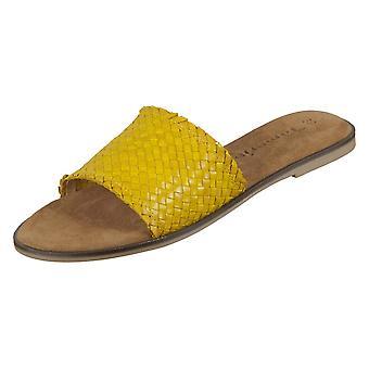 Tamaris 12711324602 universal summer women shoes