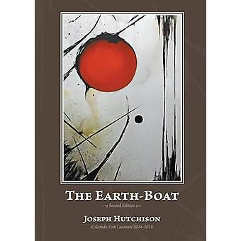 The EarthBoat by Hutchison & Joseph