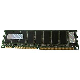 Hypertec HYMSA04128 - Samsung equivalent memory, 128 MB DIMM