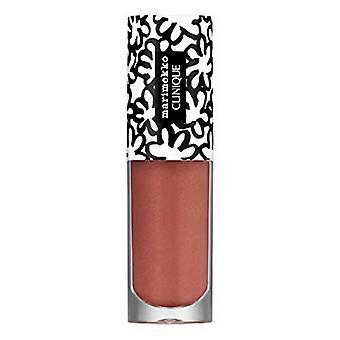 Lip-gloss Acqua Pop Splash Clinique