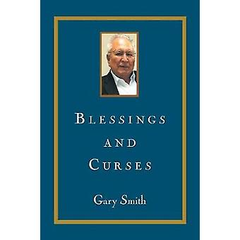 Blessings and Curses by Smith & Gary