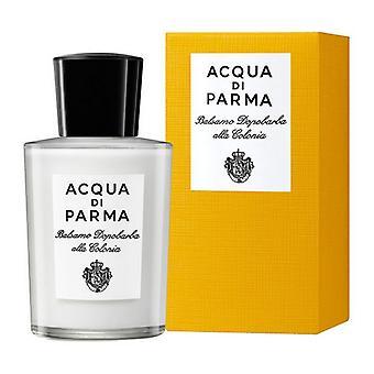 Aftershave Balm Acqua Di Parma (100 ml)