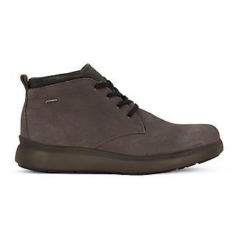 IGI&CO Balky Gtx 41206 universal todos os anos sapatos masculinos