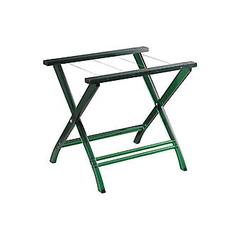 Mario Luca Giusti NextOne Folding Table Green