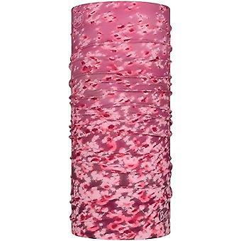 Buff Unisex Oara Original Protective Outdoor Tubular Bandana Scarf - Pink