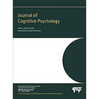 Cognition and Emotion - Neuroscience and Behavioural Perspectives by P