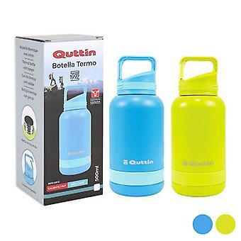 Termos Quttin/500 ml