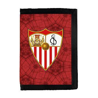 Sevilla Plånbok