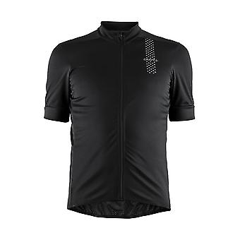 Craft Mens Rise Cycling Jersey