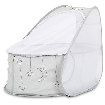 Koo-di Pop-Up reizen Bassinet