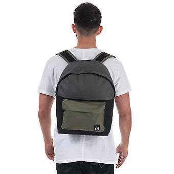 Accessories NICCE Taroo Live Backpack in Green