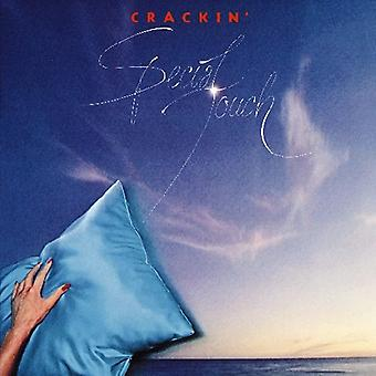 Crackin ' - speciale Touch [CD] USA import