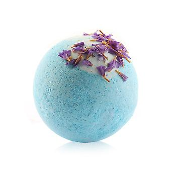 Essential Oil Moisturizing - Bath Salt Soap Bubble Shower , Bombs Ball For Body
