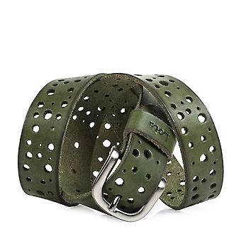 Belt-woman of the brand 501008 Lois