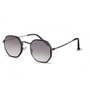 Solglasögon Unisex Cat.3 svart (CWI2513)