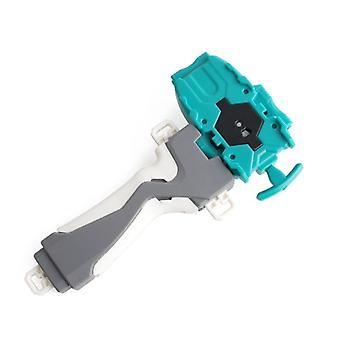 18style metal blade burst launcher játékok- arena tele giroszkóp emitter heobbies klasszikus gyerekeknek Beyblade