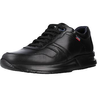 Callaghan Schoenen Comfort 91312c Zwarte Kleur