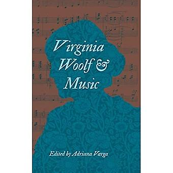 Virginia Woolf e musica