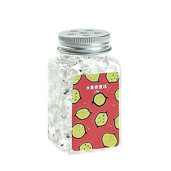 YANGFAN Clear Air Odor Eliminator Gel Beads