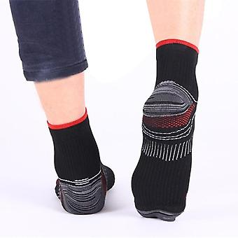 Compression Socks, Sweat-absorbent, Deodorant Breathable, Sports Pressure