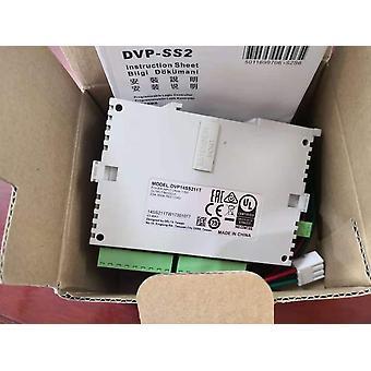 Dvp14ss211t Original Goods