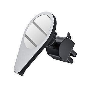 Cargador de coche inalámbrico 12 Pro Max