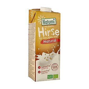 Millet Drink 1 L